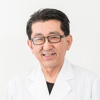 藤井 隆晴