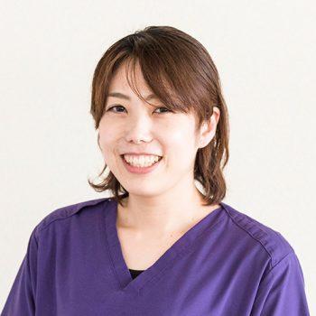 島田 由美子