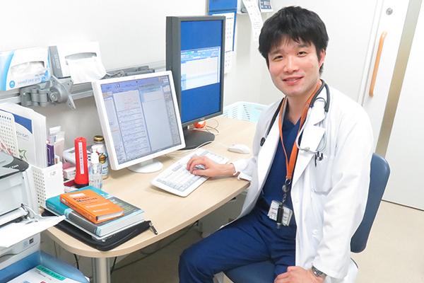 健診で尿酸値が高いと言われたら 〜痛風患者Oさんのお話から〜
