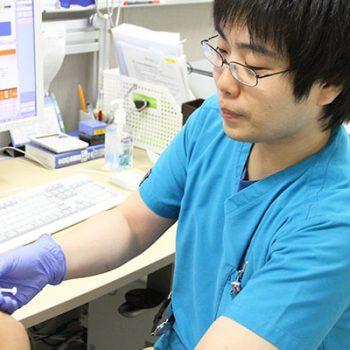 インフルエンザワクチンって毎年受けなきゃいけないんですか?本当に効果ありますか?