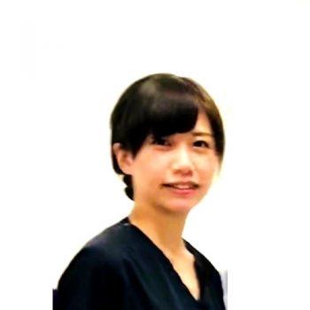 富田 静香