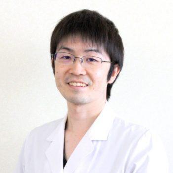 松尾 裕一郎