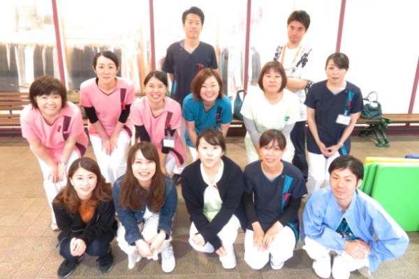 8月11日(日・祝)の祭り・夏休みのイベント【  …