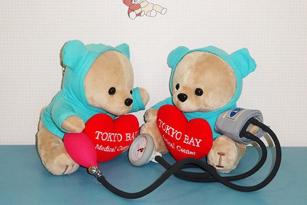 高い 妊婦 血圧