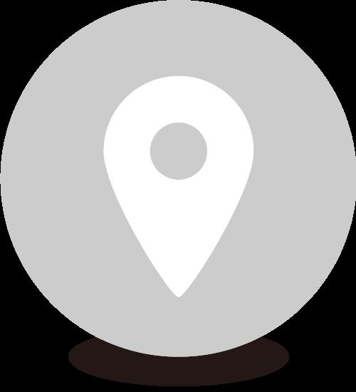 地図・交通アクセス