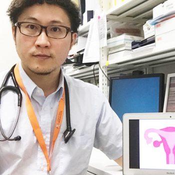 若い女性のその症状、もしや骨盤内炎症性疾患(PID)?