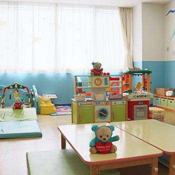 子どもの療養生活と「遊び」