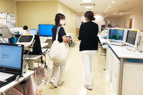 人生いろいろ、仕事もいろいろ、プライベートだっていろいろ! ~業務改革なくして、東京ベイナースのベストパフォーマンス向上なし!~