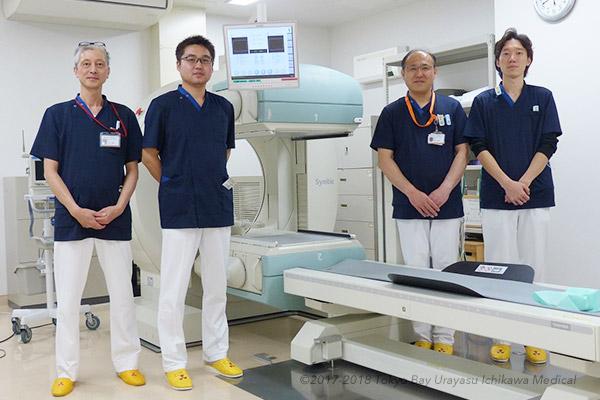ガイドライン – 日本核医学会公式サイト