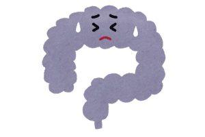 症状 かけ 腸閉塞 なり の 腸閉塞の予兆とは? 引き起こしやすい人の特徴と未然に予防するための知識